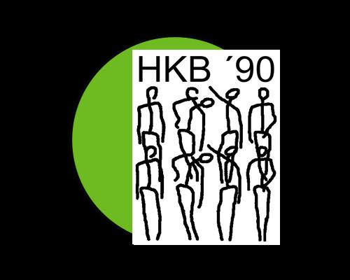 Herner Künstlerbund '90 e.V.