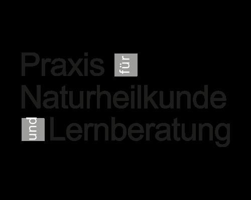 Praxis für Naturheilkunde und Lernberatung