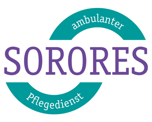 SORORES GmbH ambulanter Pflegedienst
