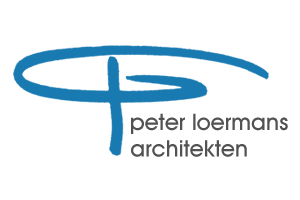 Peter Loermans Architekten