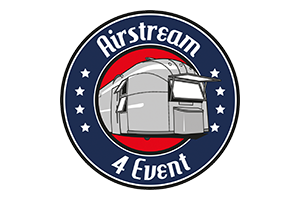 Airstream4Event