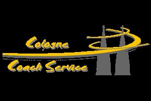 Cologne Coach Service GmbH