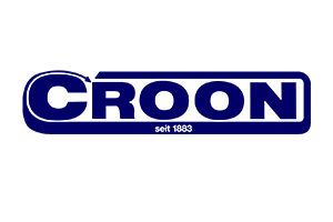 Carl Croon GmbH