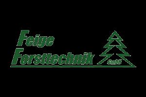 Feige Forsttechnik GmbH