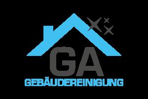 GA Gebäudereinigung