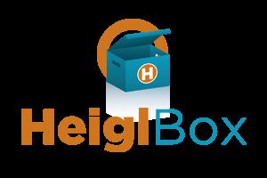 HeiglBox