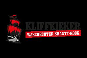 Kliffkieker