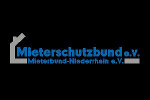 Mieterschutzverein Duisburg e.V.