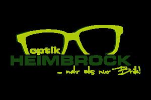 Optik Heimbrock e.K.