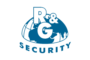 R&G Security GmbH