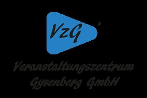 Veranstaltungzentrum Gysenberg GmbH