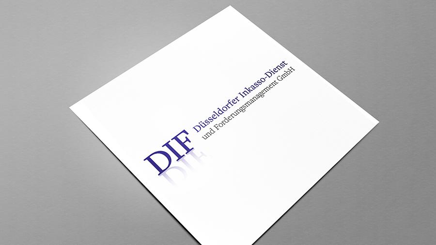 Düsseldorfer-Inkasso-Dienst GmbH