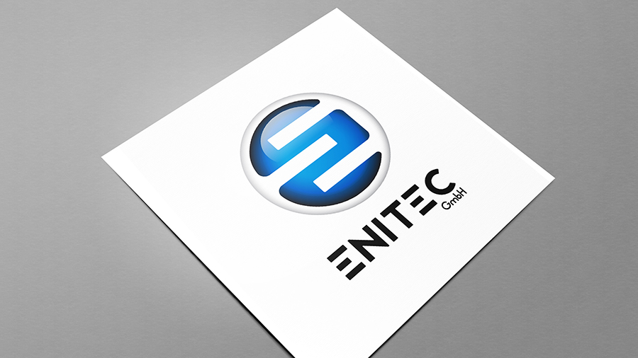 ENITEC GmbH