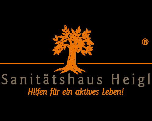 Sanitätshaus Heigl GmbH