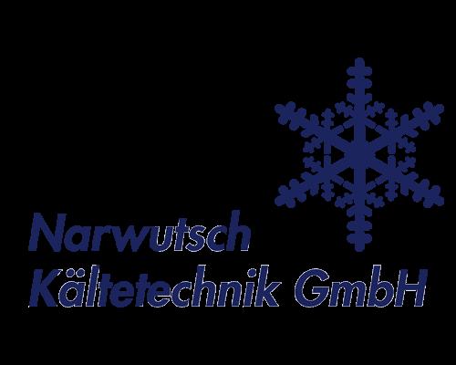 Narwutsch Kältetechnik GmbH