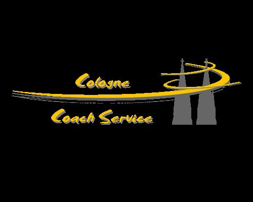 Cologne Coach-Service GmbH