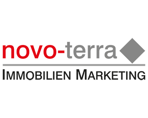 novo-terra Immobilienmarketing GmbH