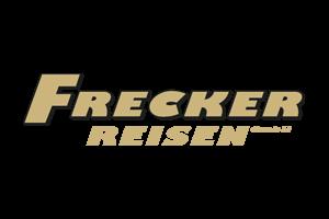 Frecker Reisen GmbH