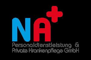 NA+ Personaldienstleistungen und Private Krankenpflege GmbH