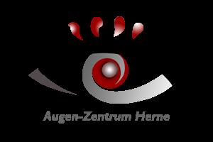 Augen-Zentrum Herne