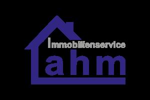 Immobilienservice Lahm
