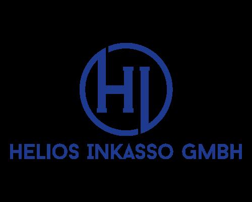 Helios Inkasso GmbH