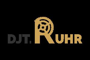 DJT.RUHR