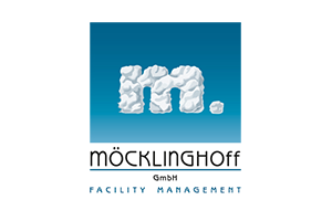 Möcklinghoff GmbH