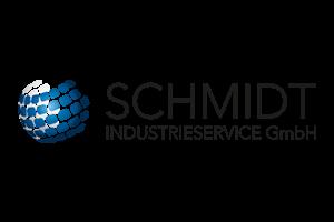 SCHMIDT Industrieservice GmbH