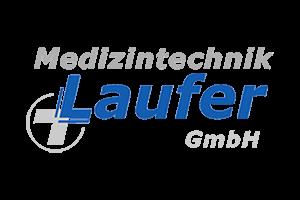 Medizintechnik Rudolf Laufer GmbH
