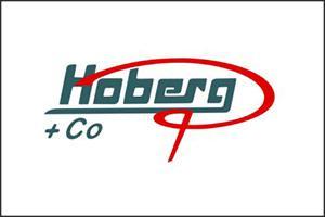 Autohaus Hoberg