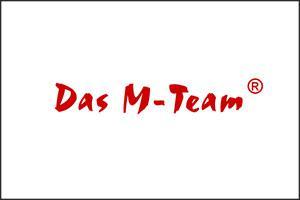 Das M-Team