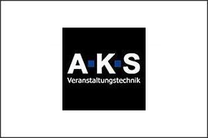 AKS Veranstaltungstechnik