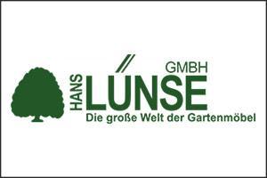 Hans Lünse GmbH