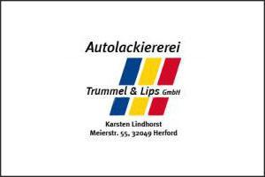 Trummel & Lips GmbH