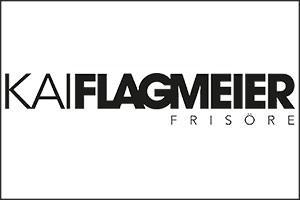 Flagmeier