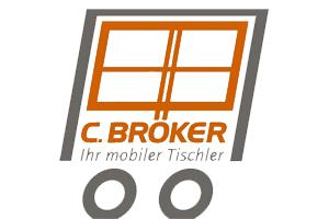Tischler Bröker