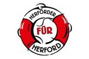 Herforder für Herford