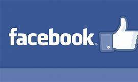 Kliffkieker auch auf Facebook