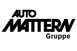 Auto Mattern