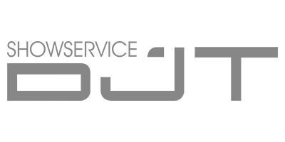 DJT Showservice - Immer die beste Musik!
