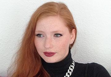 Corinna-Isabell Bach