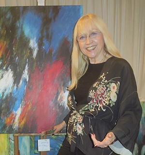 Gisela Collenburg