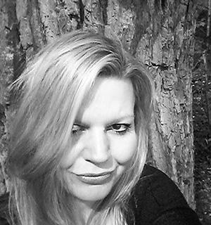 Annika Döring