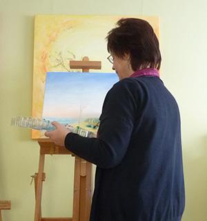 Inge Weber