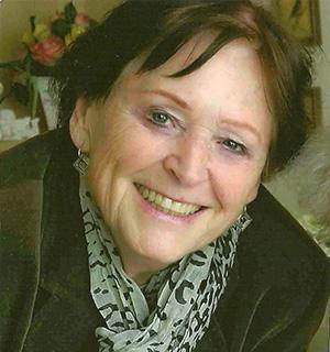 Eva Stotz