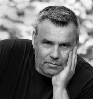 Jörg Jeske