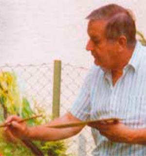 Werner Koziak