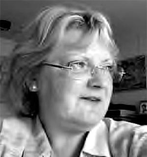 Anna Leontiew