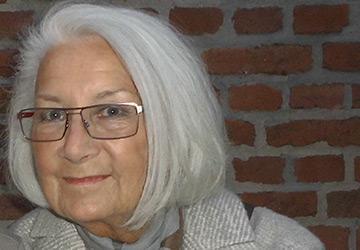 Christa Jakubat